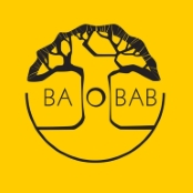 BAOBAB - Studio Copyright interior items made of wood